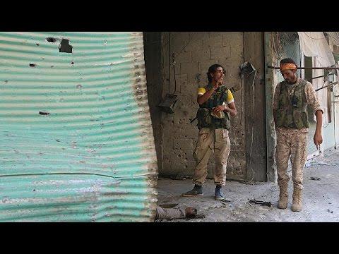 Την άμεση κατάπαυση του πυρός στο Χαλέπι για ανθρωπιστικούς λόγους ζητά ο ΟΗΕ