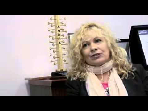 Debbie ORourke Talks Top Alcohol