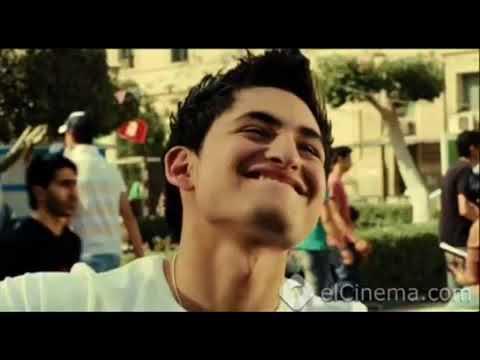 Video الاغنية الاجنبية فيلم رمضان مبروك ابو العلمين حمودة download in MP3, 3GP, MP4, WEBM, AVI, FLV January 2017
