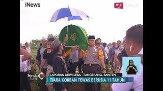 Video Korban Pembunuhan Satu Keluarga Akan Dimakamkan di Lokasi Berbeda - iNews Siang 14/01 MP3, 3GP, MP4, WEBM, AVI, FLV September 2018