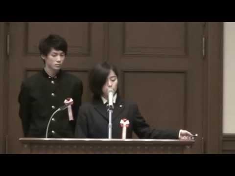【発表会6】 ◆優秀賞 *高知県立須崎工業高等学校