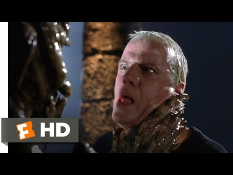 beowulf and grendel movie trailer