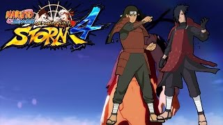 Today I'm bringing you guys some more anime, I have some gameplay from the new naruto demo. HopeYou like, drop down what you want to see next.Sorry for the QualityHashirama Vs Madara - Naruto Shippuden: Ultimate Ninja Storm 4Hashirama Vs Madara - Naruto Shippuden: Ultimate Ninja Storm 4Hashirama Vs Madara - Naruto Shippuden: Ultimate Ninja Storm 4Hashirama Vs Madara - Naruto Shippuden: Ultimate Ninja Storm 4Hashirama Vs Madara - Naruto Shippuden: Ultimate Ninja Storm 4Hashirama Vs Madara - Naruto Shippuden: Ultimate Ninja Storm 4Hashirama Vs Madara - Naruto Shippuden: Ultimate Ninja Storm 4Hashirama Vs Madara - Naruto Shippuden: Ultimate Ninja Storm 4Hashirama Vs Madara - Naruto Shippuden: Ultimate Ninja Storm 4