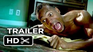 A Haunted House 2 Official Trailer  1  2014    Marlon Wayans Movie Hd