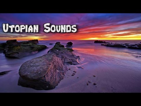 Video 3 hours Peaceful & Relaxing-Instrumental Music-Ocean-Sleep-Meditation-Spa-Relaxation download in MP3, 3GP, MP4, WEBM, AVI, FLV January 2017