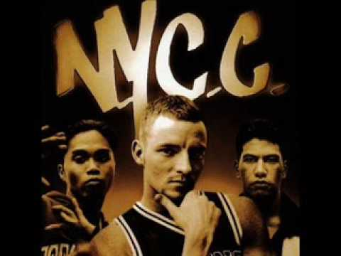 N.Y.C.C. Greatest Hits- 01 Fight for your Right
