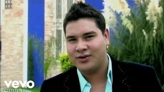video y letra de Sin Evidencias por Banda MS