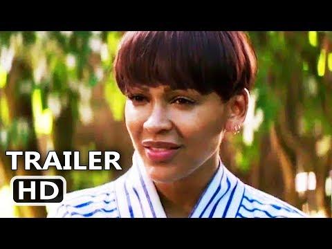 THE INTRUDER Official Trailer (2019) Meagan Good, Thriller Movie HD