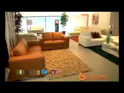 Ashley Furniture Store Videos Videos Relacionados Con Ashley Furniture Store