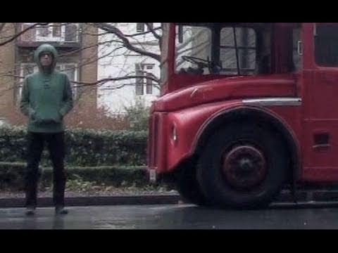 merton truck co