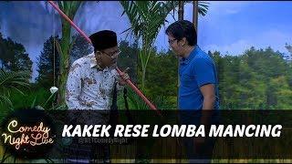 Video Kakek Rese Menang Lomba Mancing MP3, 3GP, MP4, WEBM, AVI, FLV April 2019