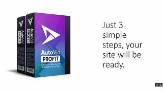 AutoVidProfit