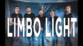 Video Alike - Limbo Light
