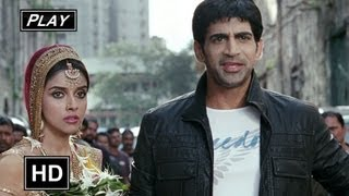 Nonton Akshay Kumar Is Heart Broken Film Subtitle Indonesia Streaming Movie Download