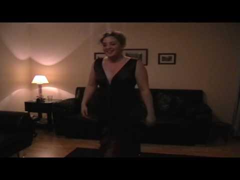 Drunken Dance Fails