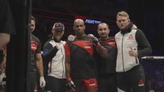 Nonton Fight Night London  Jimi Manuwa Backstage Interview Film Subtitle Indonesia Streaming Movie Download