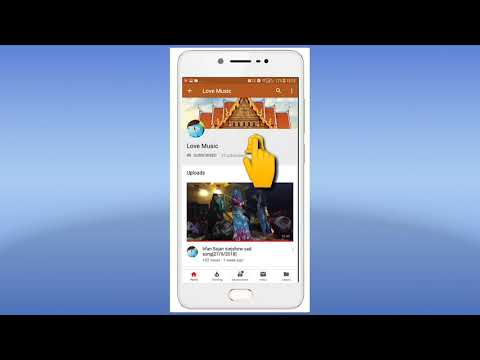 Video Neta ji ke  Nach program download in MP3, 3GP, MP4, WEBM, AVI, FLV January 2017