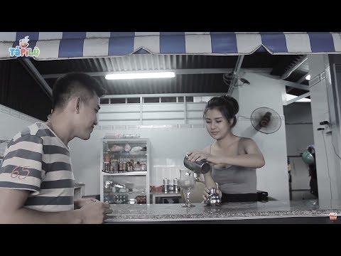 Hài Tả Pí Lù Tập 76 - Nhìn Lén