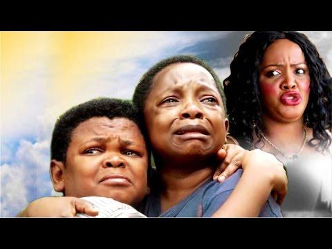 The Devil You know  Season 1 - Latest Nigerian Nollywood Movie