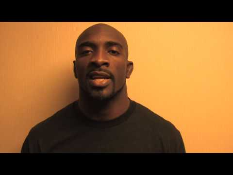 Kevin Casey Predicts Submission Win vs Matt Lindland
