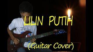 Video Lilin Putih - Evie Tamala (Guitar Cover) Instrument By Hendar MP3, 3GP, MP4, WEBM, AVI, FLV Juni 2018