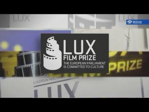 Βραβεία Lux (08/12/2018)
