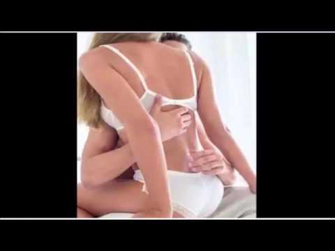 10 Best sex positions for women for maximum pleasure