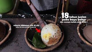 Video ENAK BANGET !! PAKE TEMPAT TANAH LIAT UNTUK BIKIN MAKANAN INI  | INDONESIA STREET FOOD #425 MP3, 3GP, MP4, WEBM, AVI, FLV Mei 2019