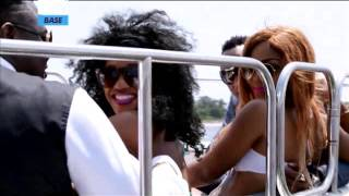 Mtv Base & Basketmouth Remakes Dorobucci Music Video Mob