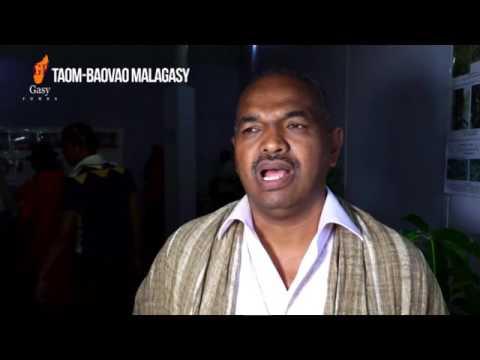 Gasy Fomba Ny Taom-baovao Malagasy 02/04/2017