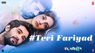 TERI FARIYAAD Video Song Tum Bin 2 Neha Sharma Aditya Seal
