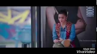 Nonton Badrinath ki Dulhania   top emotional   romantic dialogue   Film Subtitle Indonesia Streaming Movie Download