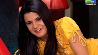 Anamika - Episode 35 - 11th January 2013