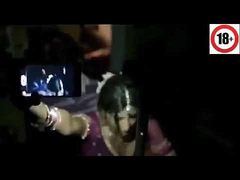 Desi bhabhi ki chudai || new Devar bhabhi ki chudai video|| bhojpuri hot kissing sex video full HD