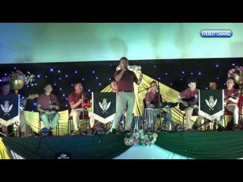 (Gurkha Hill Boys performance at Peepal Mortgages 2nd Anniversary & Charity Dinner lll ( Part - 1) - Duration: 44 minutes.)