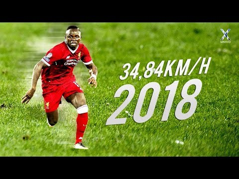 Video 10 Fastest Players  2018  Speed Statistics download in MP3, 3GP, MP4, WEBM, AVI, FLV January 2017