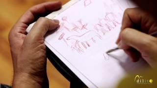 CampusEdu Yurtdışı Dil Okulları - DILIT Roma Dil Okulu