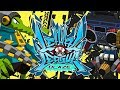 Lethal League Blaze - AIN'T NOTHING LIKE A FUNKY BEAT (Trailer Music)