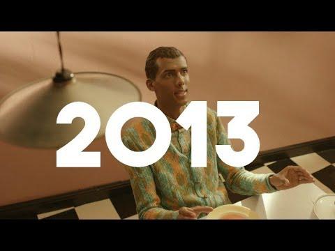 2013 : Les Tubes en France (видео)