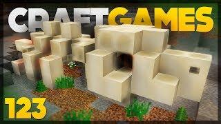+Episódios de CraftGames: http://goo.gl/rVpQAI Canal do Viniccius: http://www.youtube.com/viniccius13 ✗Twitter:...
