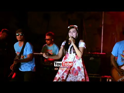 Video Elsa Safira - Stel Kendo [official music video] download in MP3, 3GP, MP4, WEBM, AVI, FLV January 2017