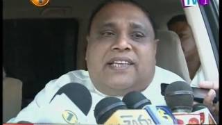 News 1st English Prime Time, Friday, December 2016, 9PM (23-12-2016)
