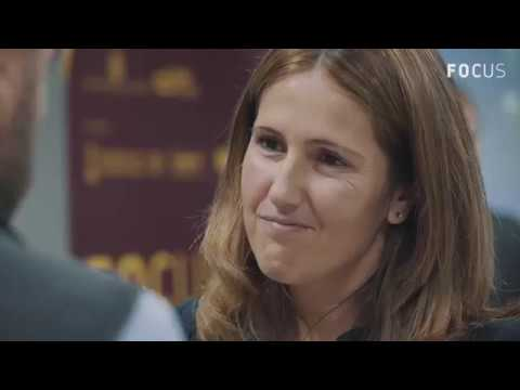 Resumen Focus Pyme y Emprendimiento Comunitat Valenciana 2018