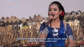 Video NYIDAM SARI~DIWANG MP3, 3GP, MP4, WEBM, AVI, FLV November 2018