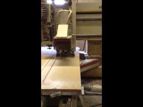 Acrylic Video 6