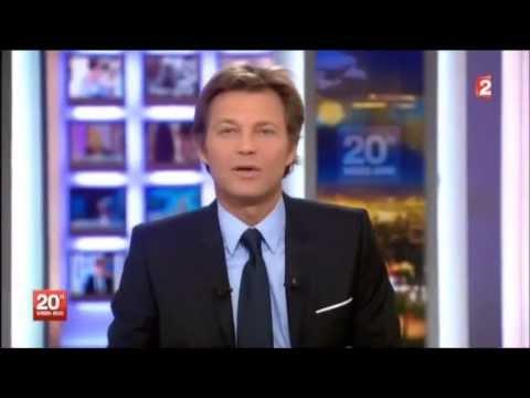 """AILS Séjours Linguistiques - Reportage """"Meilleur séjour linguistique"""""""