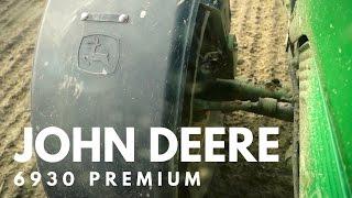 Video Opinia użytkownika o ciągniku John Deere 6930 Premium MP3, 3GP, MP4, WEBM, AVI, FLV November 2017