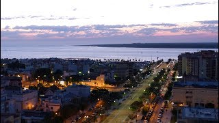 Sanlucar de Barrameda Spain  city photo : Sanlúcar de Barrameda. Suspiros de España