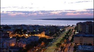 Sanlucar de Barrameda Spain  city photos : Sanlúcar de Barrameda. Suspiros de España