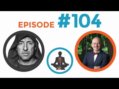 Podcast #104 – Dan Hurley and The Science of Smart – Bulletproof Radio